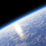 Investigadores descubren cuatro nuevos gases que destruyen la capa de ozono
