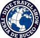 dive travel show
