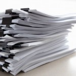 Procedimiento abreviado de evaluación ambiental y consulta caso por caso ¿Es lo mismo?