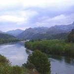 Aprobado el Plan Hidrológico del Ebro
