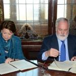 120 millones de euros para proyectos ambientales en España