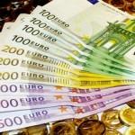 Actividades obligadas a contratar Garantía Financiera en la nueva ley de Responsabilidad Medioambiental