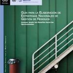 Guía para la Elaboración de Estrategias Nacionales de Residuos