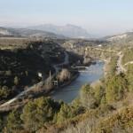 La inseguridad jurídica de la nueva Ley de Evaluación Ambiental