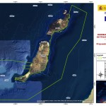 MAGRAMA estudia declarar LIC la zona de los sondeos petrolíferos en Canarias
