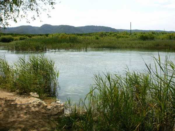 Río Júcar. http://www.minube.com/fotos/rincon/81263/399339