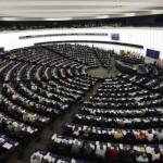 La Eurocámara aprueba que la Evaluación Ambiental tenga en cuenta impacto en Biodiversidad y Clima