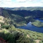 Un nuevo Plan Sectorial reforzará las relaciones entre la conservación de la biodiversidad y el turismo sostenible