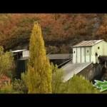 La mirada circular, turismo sostenible por El Bierzo