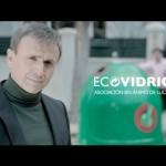 Ecovidrio pone en marcha una nueva campaña con la imagen de José Mota