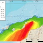 Medio Ambiente pide información a Repsol sobre el riesgo de escape de crudo en el Atlántico
