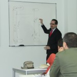 Presentaciones Mesa Redonda Ley de Evaluación Ambiental