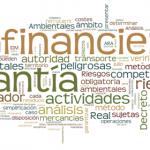 Análisis de Riesgos Ambientales para el cálculo de la garantía financiera