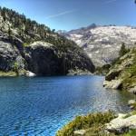 Ciudadanos piden un acuerdo de Estado que proteja los Parques Nacionales