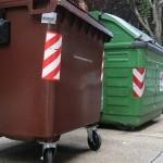Recogida selectiva de materia orgánica ¿un nuevo contenedor?