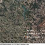 Uso de los SIG en zonificación de áreas protegidas (Brasil)