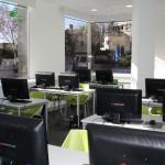 Escuelas de Negocios y profesionales en búsqueda de formación