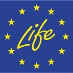 La Comisión Europea concede 282,6 millones a 225 nuevos proyectos LIFE+