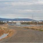 ¿Es posible la reutilización de residuos para la construcción de carreteras?