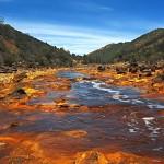 Emitida la Autorización Ambiental Unificada del proyecto minero de Riotinto