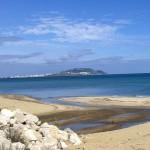 Aprobado el Plan Estatal de Protección de la Ribera del Mar contra la Contaminación