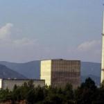 Nuclenor solicitará la apertura de Garoña hasta 2031