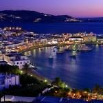España apoya la iniciativa Horizonte 2020 para reducir la contaminación en el Mediterráneo
