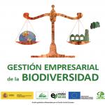 Guía para la Gestión Empresarial de la Biodiversidad