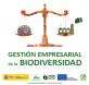 guia biodiversidad