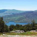 Actividades Ambientales 30 de Mayo – 1 de Junio
