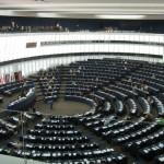 Así ha actuado el Parlamento Europeo en materia de Medio Ambiente
