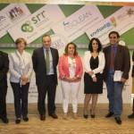 El Primer Foro de Soluciones Medioambientales Sostenibles (FSMS) se celebrará en Junio