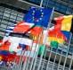 290509 europa europees parlement verkiezngen ANP-9856580_4_0