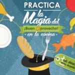 """MAGRAMA inaugura la """"Semana de la Reducción de Desperdicios"""""""