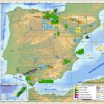 """ICOG: En España se han realizado más de 260 sondeos petrolíferos y """"nunca ha habido ningún problema"""""""