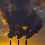 La UE se acerca al objetivo de reducir sus emisiones un 20%