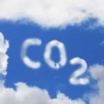 Obama busca reducir las emisiones de carbono de EE UU un 30%
