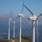 """El RD sobre producción de energía a partir de fuentes renovables establece una """"rentabilidad razonable"""""""