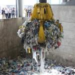 Murcia se pone a la vanguardia europea en gestión de residuos