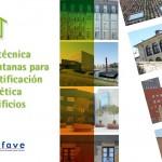 Guía técnica de ventanas para la certificación energética de edificios