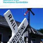 Guía para unas Vacaciones Sostenibles
