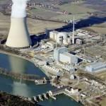 La UE reforzará la normativa sobre seguridad nuclear tras Fukushima