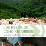 Los Residuos como Recursos