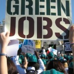 La Union Europea traza un plan para sacar el máximo partido al empleo verde