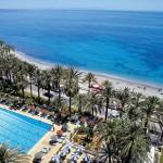 Dos nuevos grupos hoteleros reducirán su huella de carbono con el Plan PIMA SOL