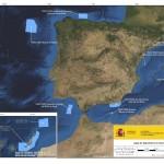 España propone la inclusión de cuatro nuevos LIC marinos en la Red Natura 2000