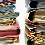 Nueva ISO 9001:2015 ¿se acabaron los procedimientos?