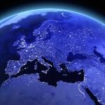 La UE propone un objetivo de eficiencia energética del 30% para 2030