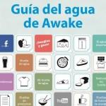 Guía del agua de Awake
