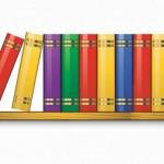 Las 10 herramientas más descargadas del semestre